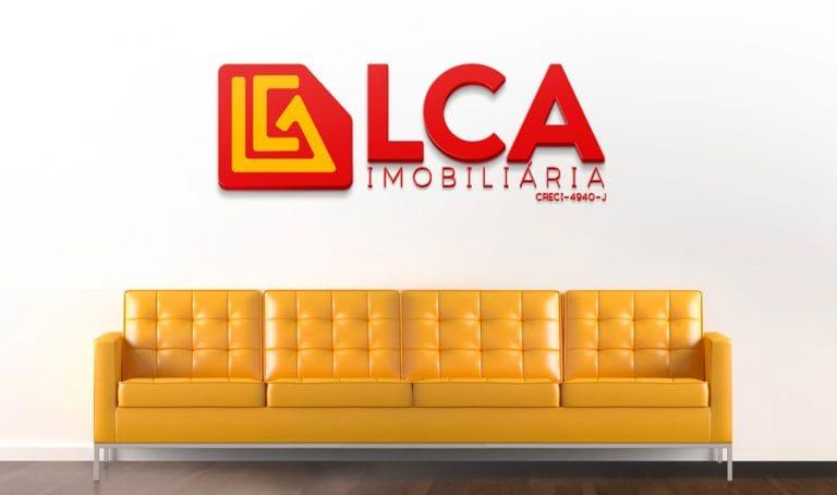 LCA Imobiliária