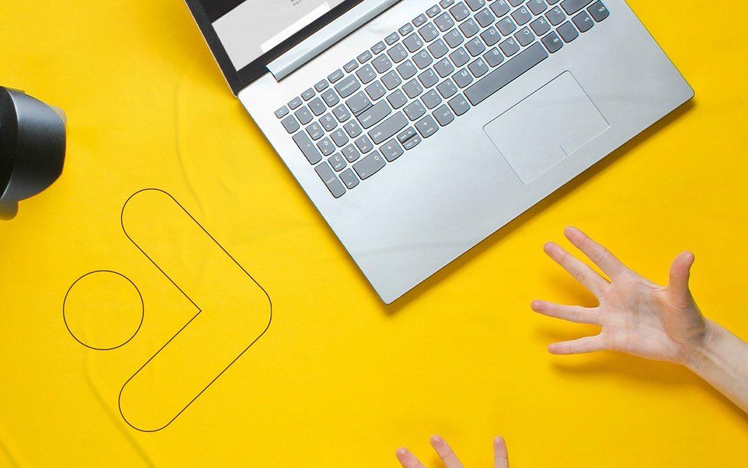 Por que investir em um blog para sua empresa?